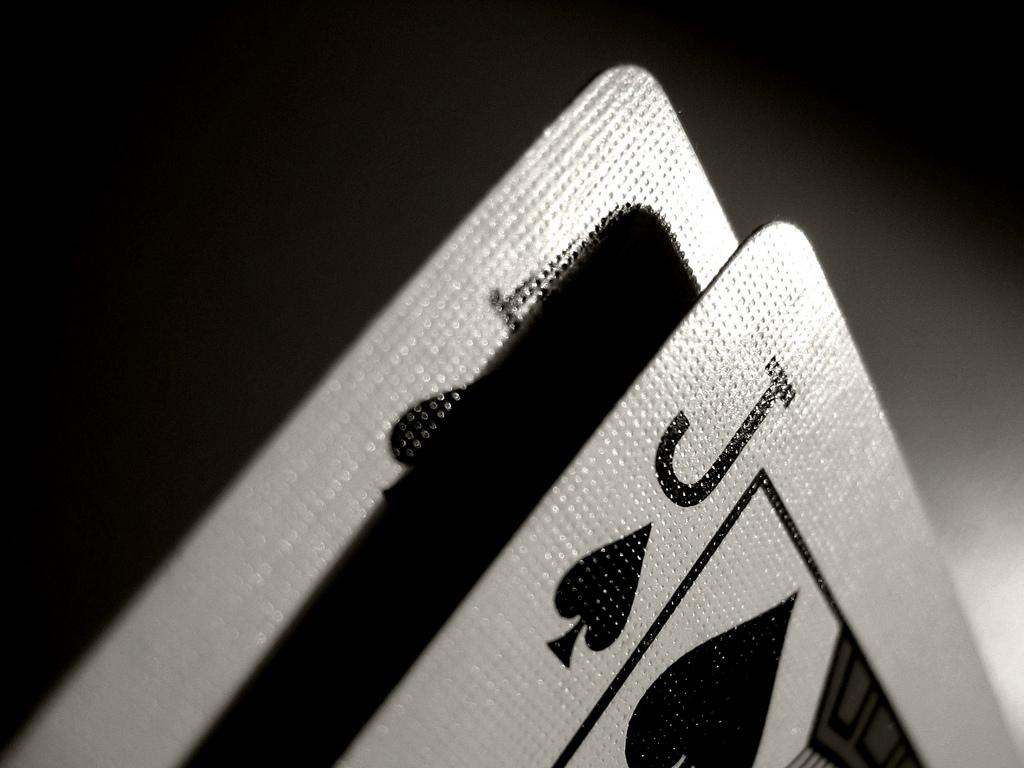 dafabet-halaman-blackjack