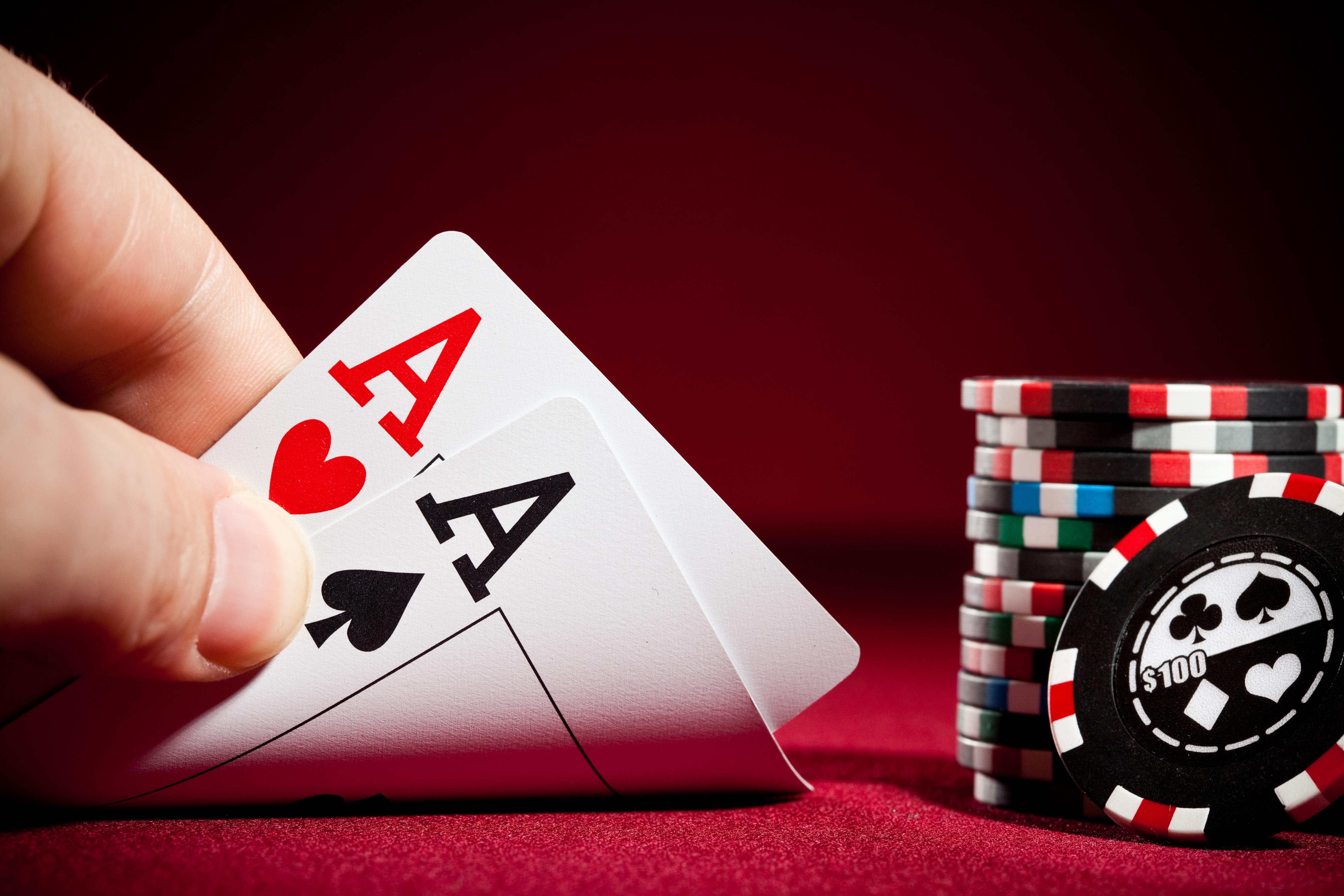 dafabet-casino-holdem