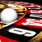dafabet-halaman-roulette