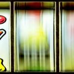 dafabet-halaman-slots-online