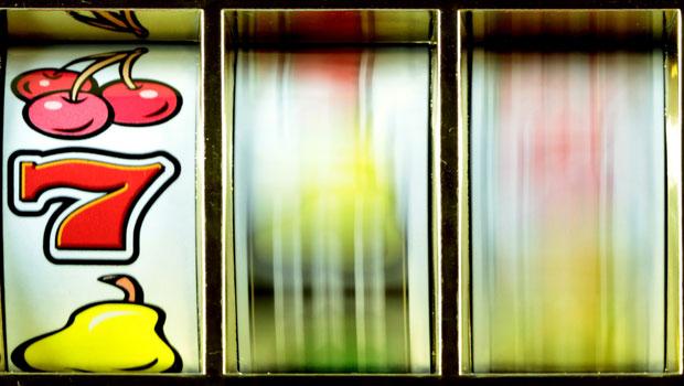 dafabet-slots