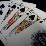 dafabet-halaman-video-poker