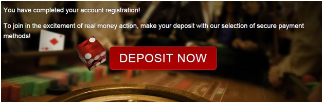 dafabet-how-to-deposit