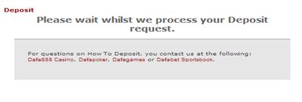 dafabet-how-to-deposit