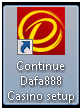 dafabet-how-to-install