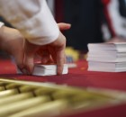dafabet-how-to-play-baccarat-online
