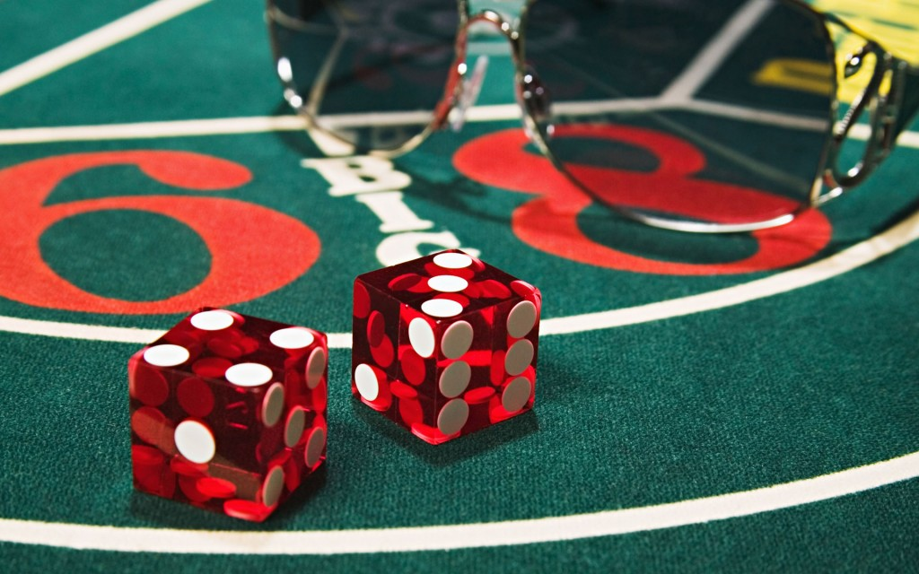 dafabet-how-to-play-craps-online