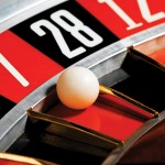 dafabet-how-to-play-roulette