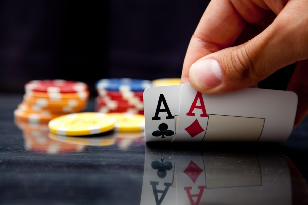 dafabet-how-to-play-video-poker-online
