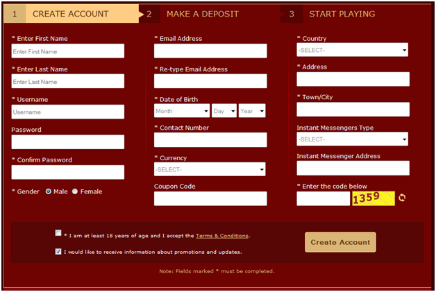 dafabet-how-to-signup