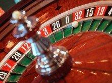 roulette-dafabet-大发888