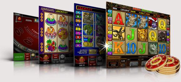 dafabet free play casino