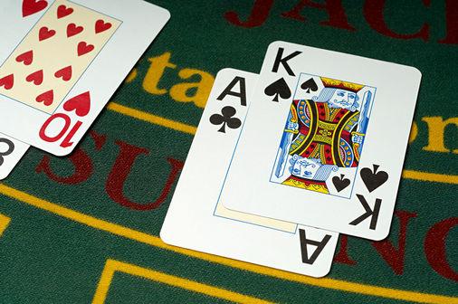 dafabet casino online blackjack
