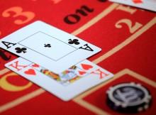 dafabet casino baccarat online