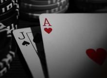 blackjack online dafabet casino