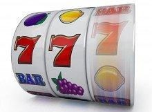 大发888-slots