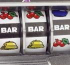 dafabet casino slots